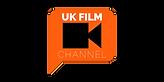 UKFilmsTransLogo.png