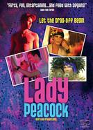 LADY PEACOCK