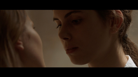 Production Still_Helene and Adeline (pas