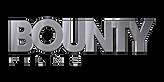 BountyFilms-TransLogo.png
