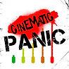 Cinematic Panic.jpg