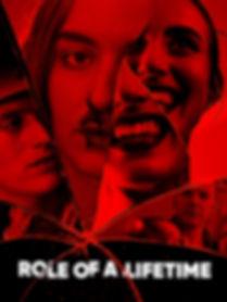 RoleOfALifetime-Poster.jpg
