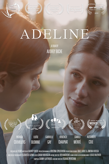 Adeline-Poster.png