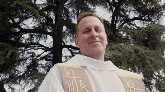 priest0.jpg