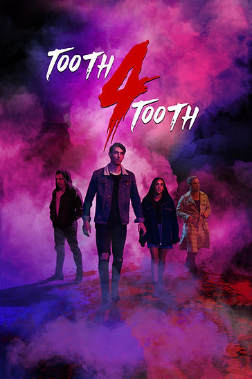 Tooth4Tooth-Poster.jpg