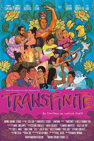 Transfinite-Poster.png