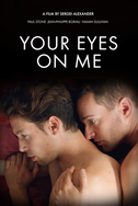 YOUR EYES ON ME