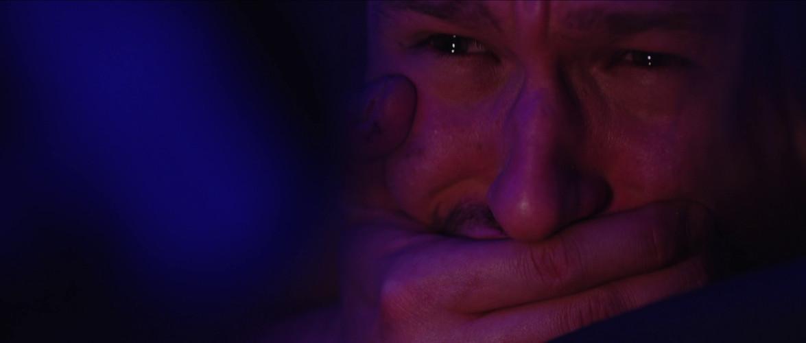 Screenshot_LinusIgnatius_tearswelling_ed