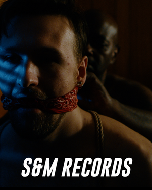 S&M RECORDS