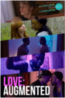 LoveAugmented-Poster.jpg