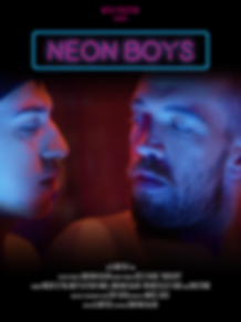 NeonBoys1200x1600-01.png