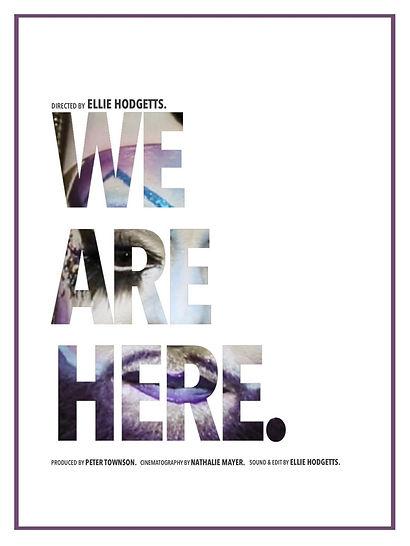 WeAreHere-Poster.jpg