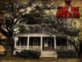 HouseThatCriedBlood.jpg