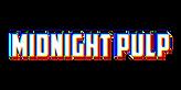 MidnightPulp-Trans.png