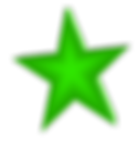 Star+Green.png