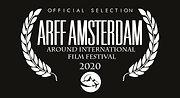ARFF_AMSTERDAM_OFFICIAL_W_edited.jpg
