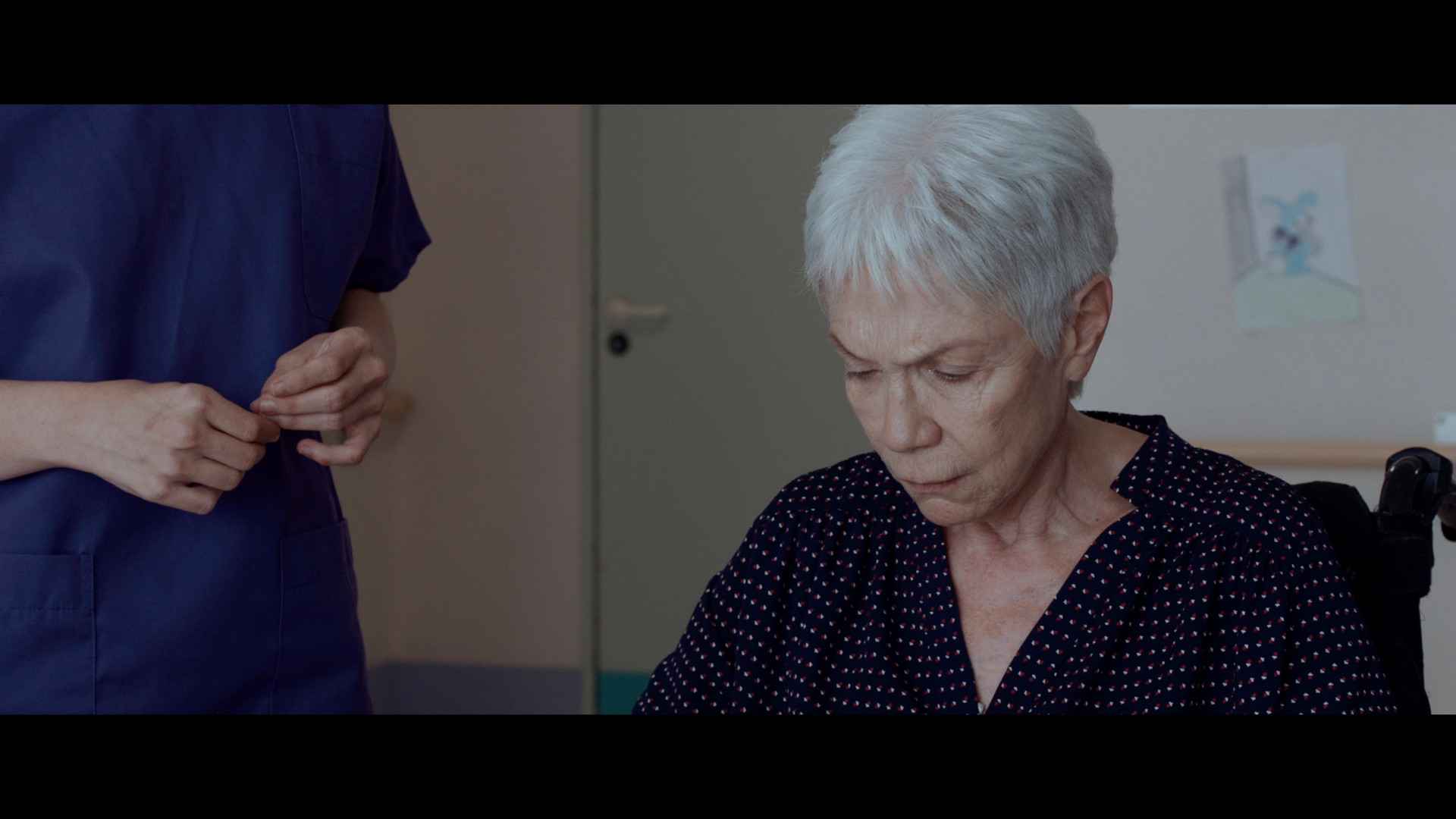 Production Still_Adeline and Nurse (pres