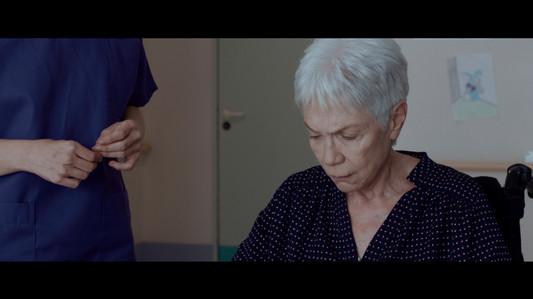 Production Still_Adeline and Nurse (pres