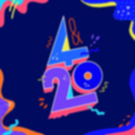 4And20-Poster.jpg
