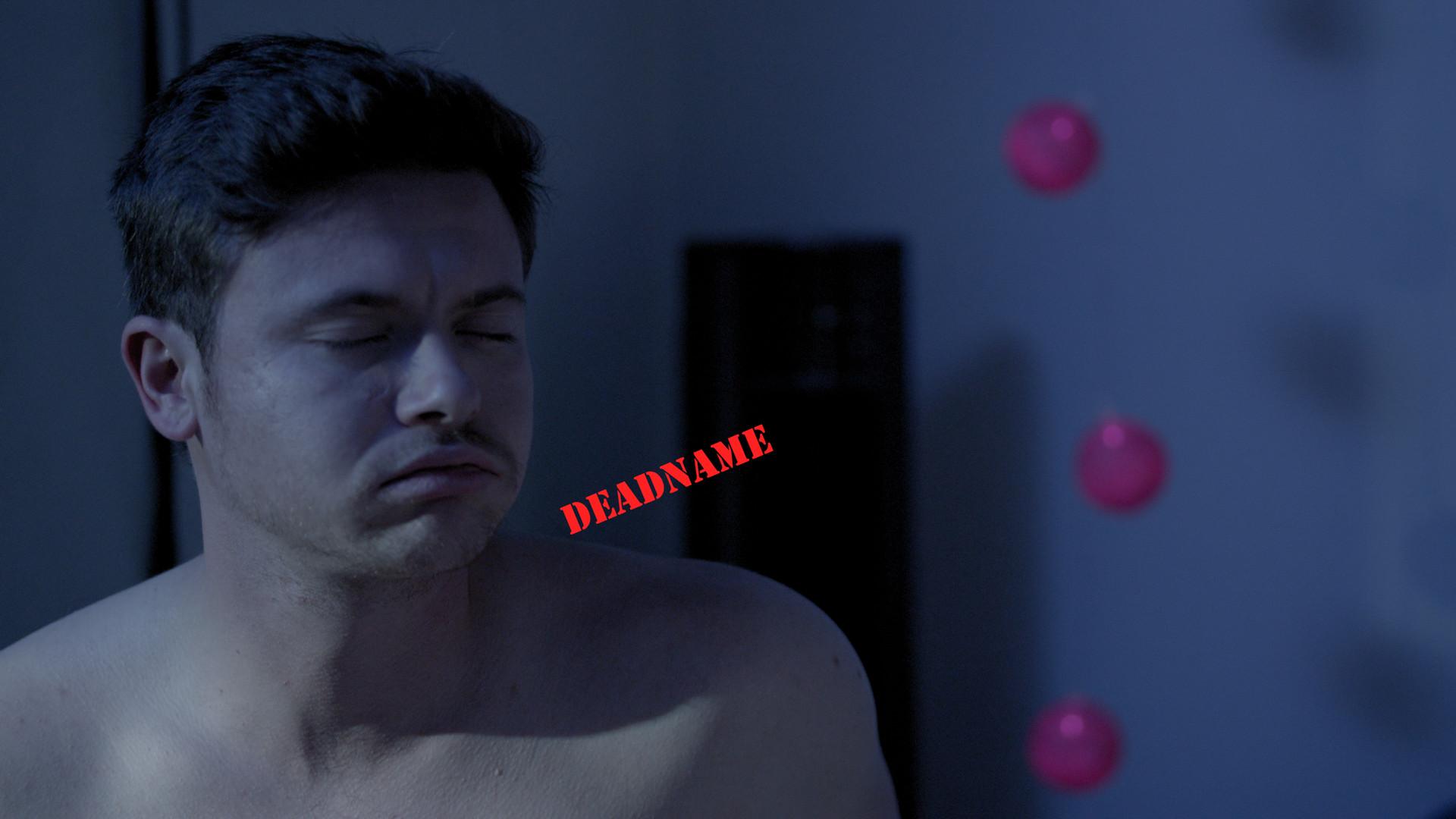 deadname0.jpg