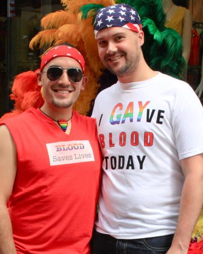 Pride 2013-6.jpg