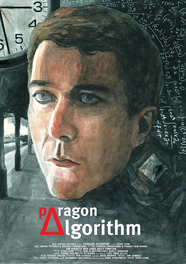 Paragon+Algorithm.jpg