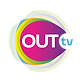 OutTVTransLogo.png