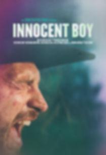 InnocentBoy-Poster.jpg