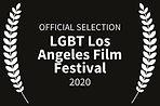 LGBT%20Los%20Angeles_edited.jpg