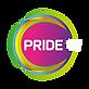 PrideTVTransLogo.png