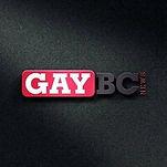 gaybcnews.jpg
