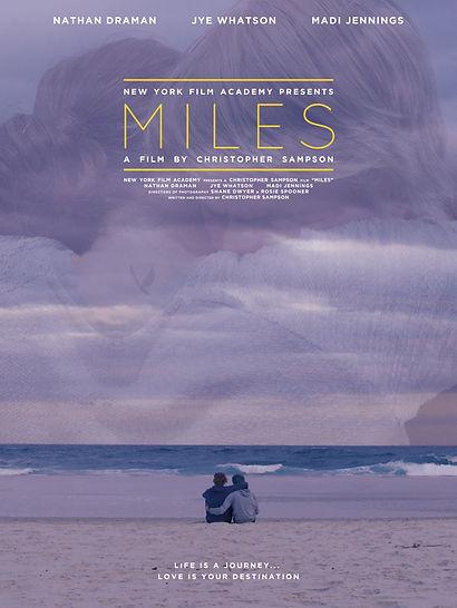 Miles-Poster.jpg