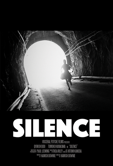 Silence-Poster.png