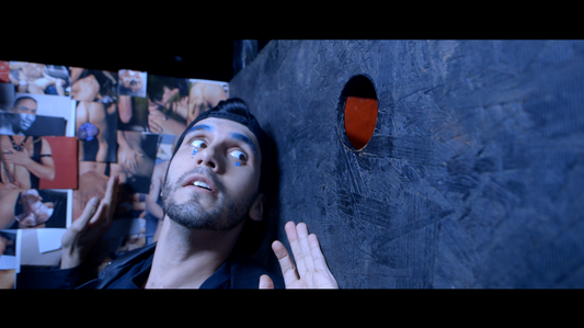 Danny and the gloryhole.png