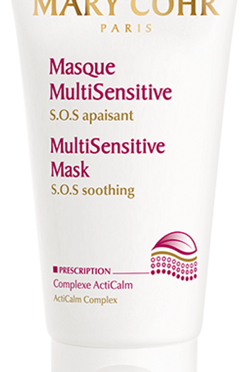 Masque Multisensitive