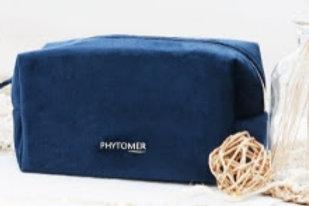 Rituel Spa Phytomer