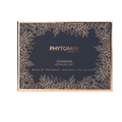 Coffret Phytomer Citadine