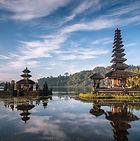 Temple Bali.jpg