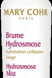 Brume Hydrosmose