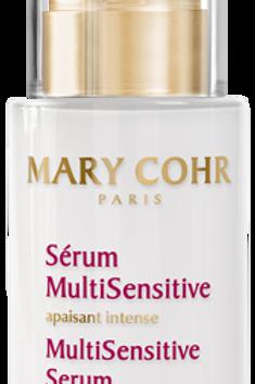Serum Multisensitive
