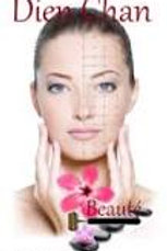 Réflexologie facial bien-être