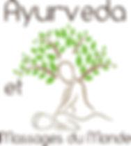 Ayurveda logo.JPG