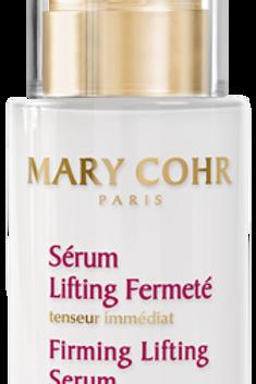 Serum lifting fermeté
