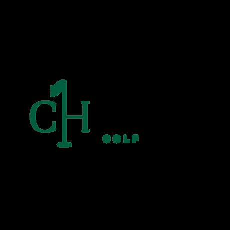 CHG 1.png