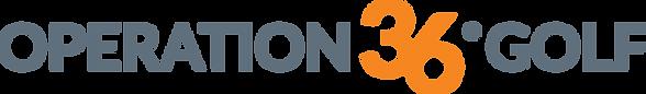 Logo-Hori-Color-Dark.png