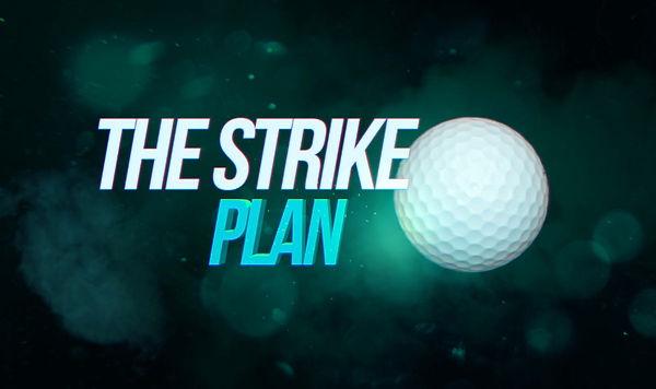 The Strike Plan.jpg