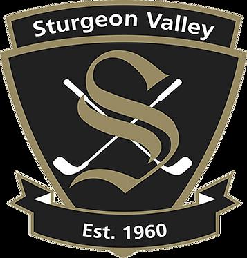 Sturgeon Valley.png
