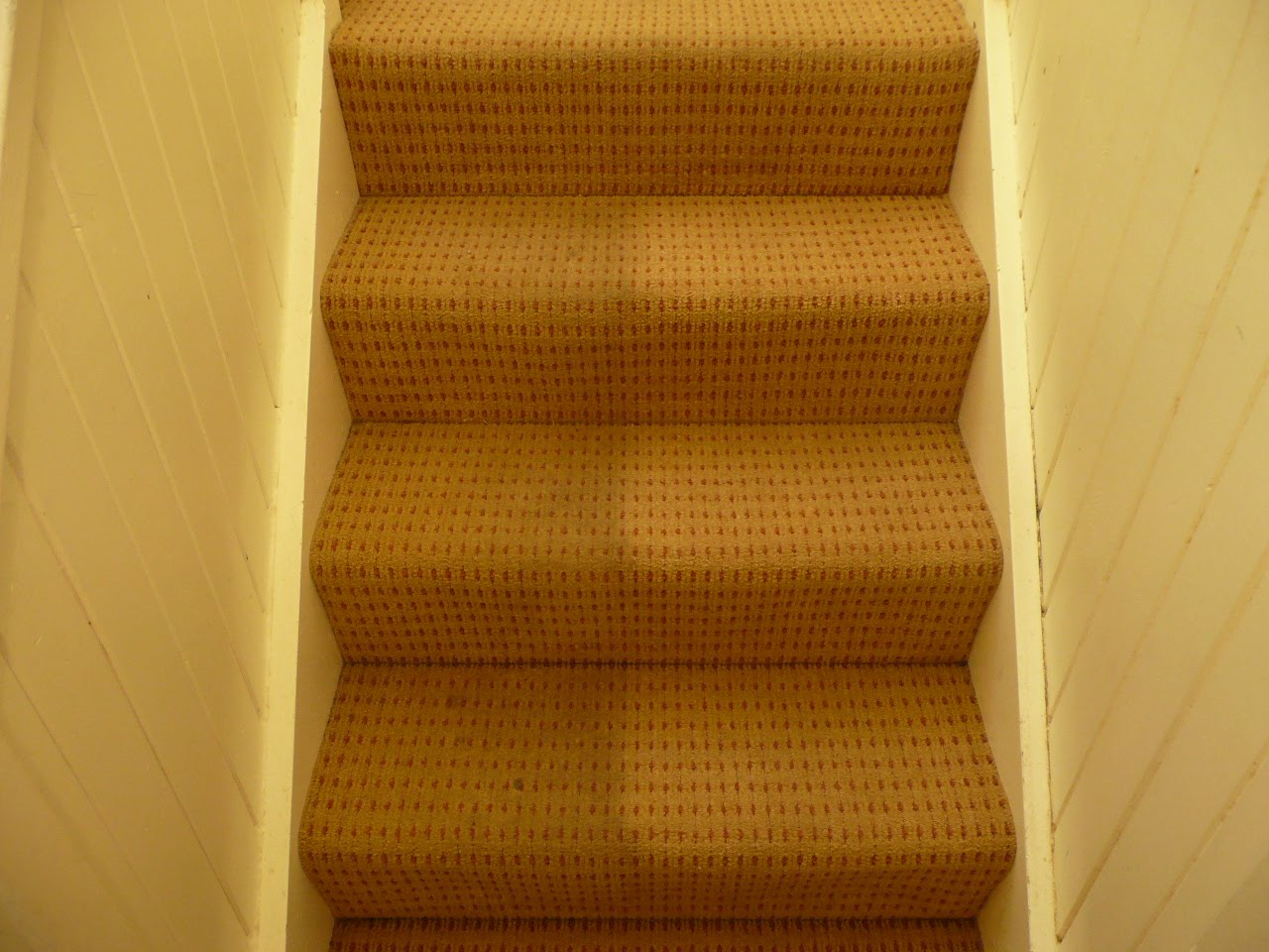 Stairs (2).jpeg