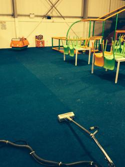 Activity Centre (3).jpeg