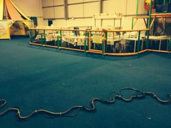 Activity Centre (2).jpeg